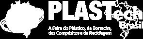 PLASTech Brasil