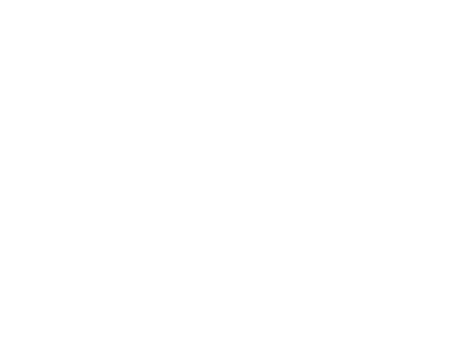 Taura Agência Criativa
