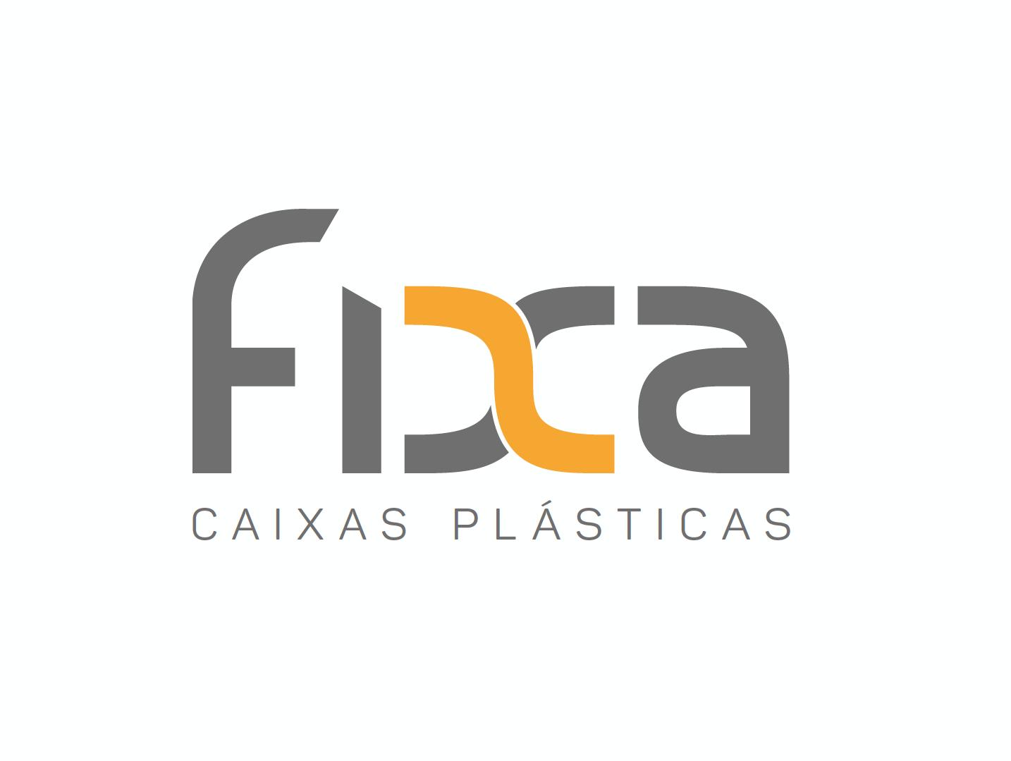 Caixa FX 11